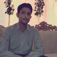 rakibk37's profile photo