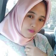 faram269's profile photo
