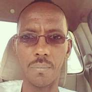 mohammedm1773's profile photo