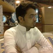 eng1ali's profile photo