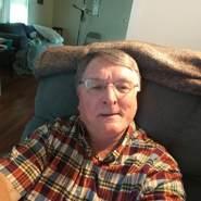 roberth655's profile photo