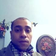 yhyam947's profile photo