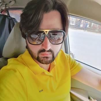 alim6988_Punjab_Svobodný(á)_Muž