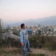 parmods37's profile photo
