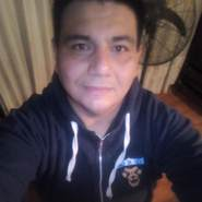 gabrielherrera3232's profile photo