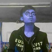 chetrak's profile photo