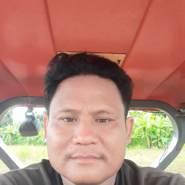 user26781657's profile photo