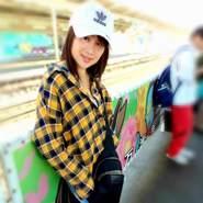 user_nfvce07's profile photo