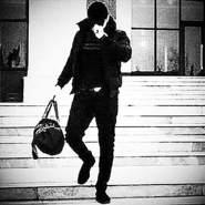 yusif_dadashov_4's profile photo