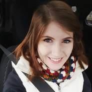 cynthia_morgan6's profile photo