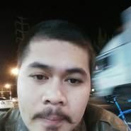 user_mzelr936's profile photo