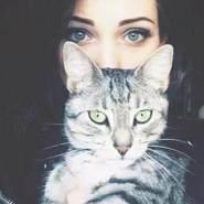yassminae3's profile photo