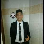 fernandoc1792's profile photo
