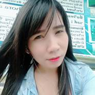 user_nspj9582's profile photo