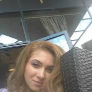 laurie8o's profile photo