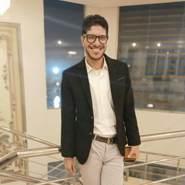 ahmedabdelgaffar's profile photo