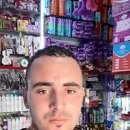 zohirl20's profile photo