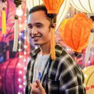 khuen103's profile photo