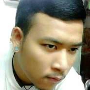 terakornp's profile photo
