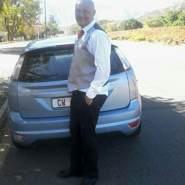 salahs769's profile photo