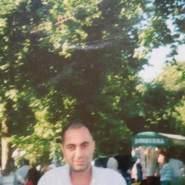 recepy276's profile photo