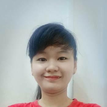 phany682_Binh Duong_Libero/a_Donna