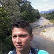 orlando5510's profile photo