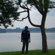 joechandran4's profile photo