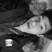 carlosv1706's profile photo