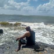 paulos1577's profile photo