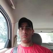 charnb7's profile photo