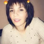 dankaa7's profile photo