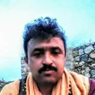 user_xvelc476's profile photo