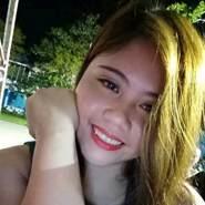melaniem118's profile photo