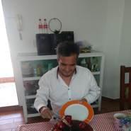 xennaro_fesz_unam's profile photo