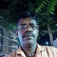 balas861's profile photo