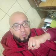 yassinea441's profile photo