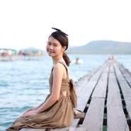 puyj893's profile photo