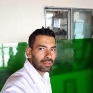 joseignaciopenabonil's profile photo