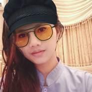 dianam758's profile photo