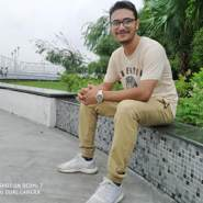 user_lpnw16's profile photo