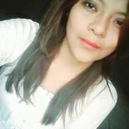 alexaa119's profile photo