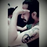 akrama698's profile photo