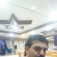 mehdih202's profile photo