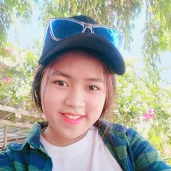 user_ywm6470_Binh Duong_Single_Female