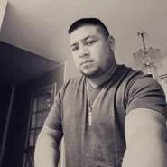 ilariop17's profile photo