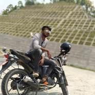 ranjaym's profile photo