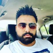 jasdeeps8's profile photo