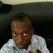 akbaru18's profile photo