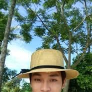 Xilucky's profile photo